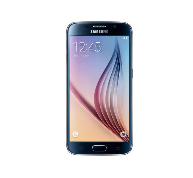 Mặt kính Galaxy S6 chính hãng Samsung
