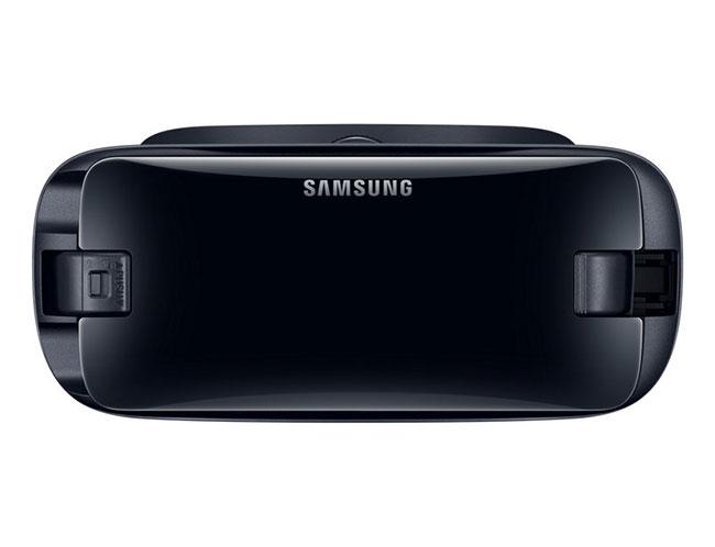 kính thực tế ảo Samsung Gear VR R320 2018 giá rẻ