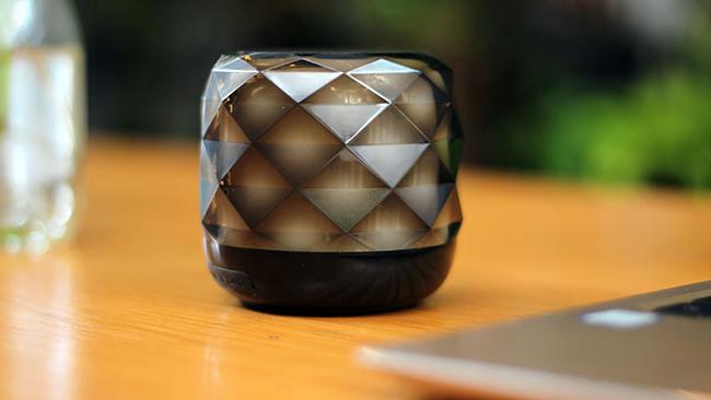 oa bluetooth huawei mini Speaker A20 Pro HCM