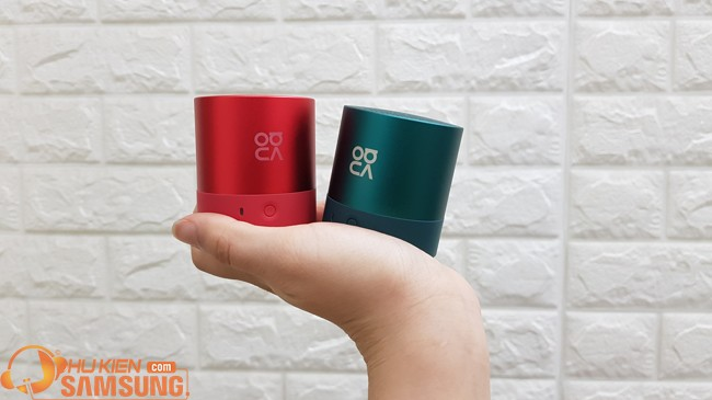 Loa Bluetooth Mini Speaker CM510 chính hãng