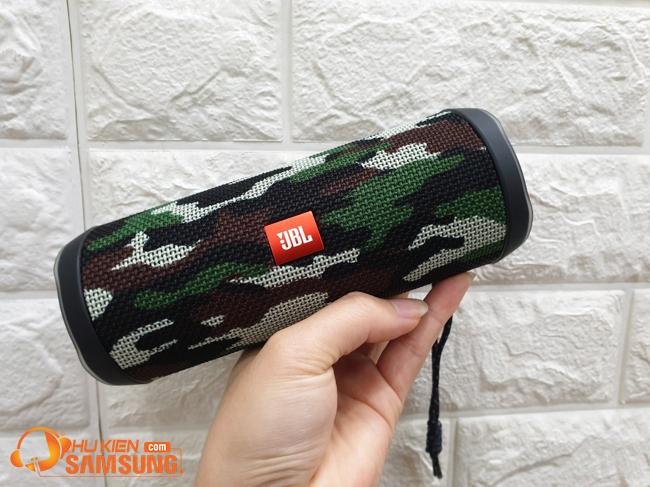 loa Bluetooth JBL Flip 4 mini