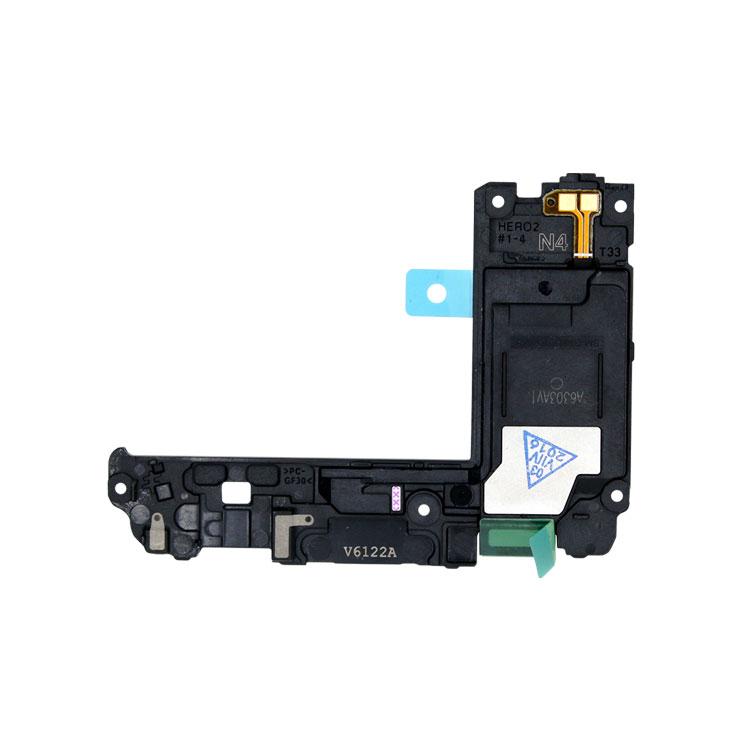 Loa ngoài Galaxy S7 Edge chính hãng