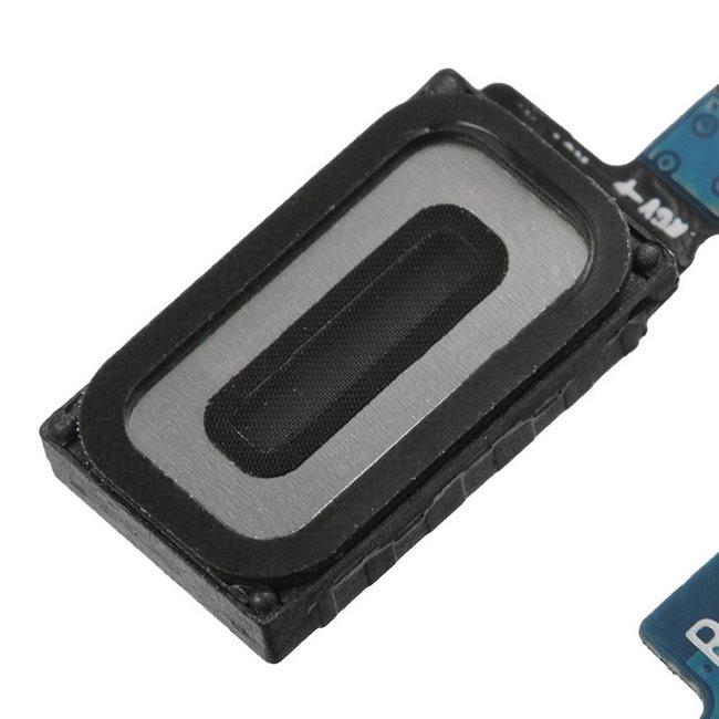 Loa trong và cảm biến Galaxy Note 5 chính hãng