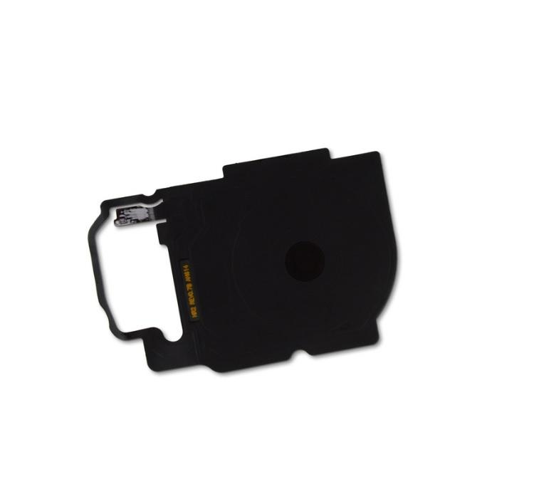 Khung mạch sạc không dây Galaxy S7 Edge chính hãng