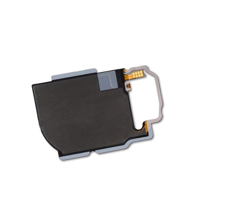miếng sạc nhanh không dây Samsung S7 Edge