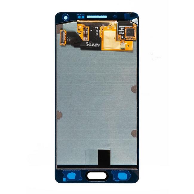 Màn hình Galaxy A7 chính hãng Samsung