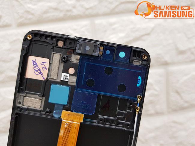 Màn hình Galaxy A7 2018 chính hãng Samsung
