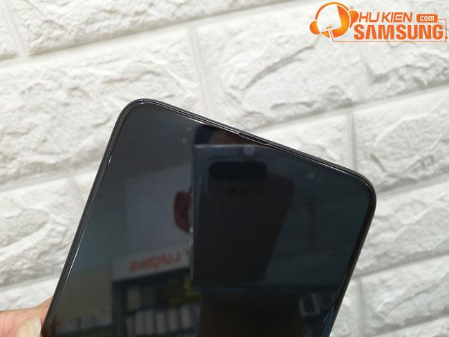 Thay màn hình Galaxy A70 chính hãng