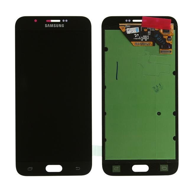 Màn hình Samsung Galaxy A8 chính hãng