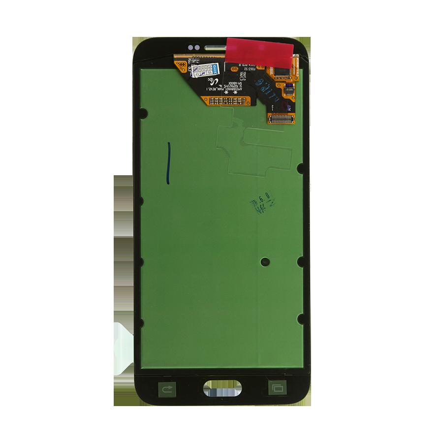 Màn hình Samsung A8