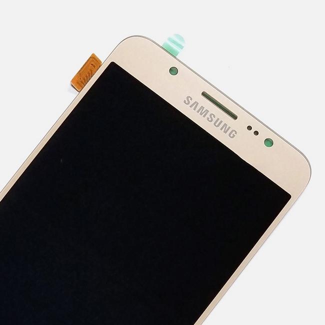 Thay màn hình nguyên khối Galaxy J7 2016
