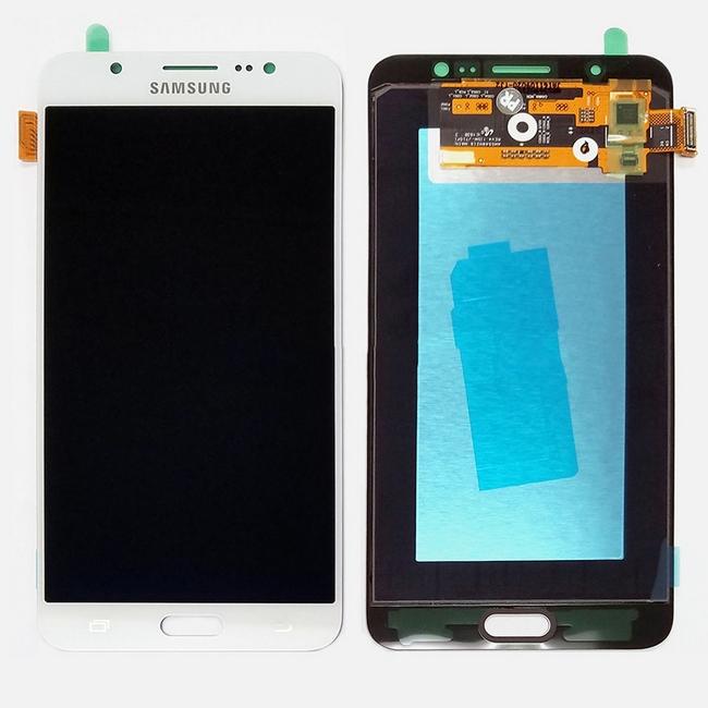 màn hình nguyên khối Galaxy J7 2016