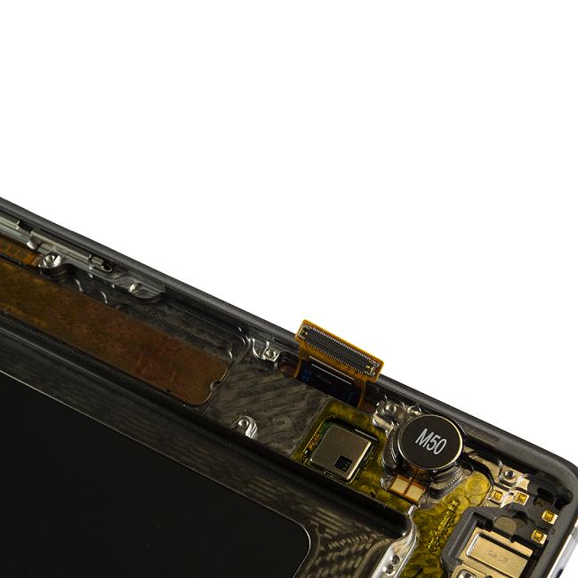 Thay màn hình Galaxy S10 5G chính hãng