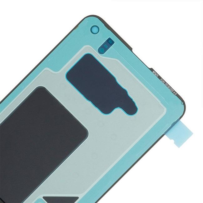 Màn hình Galaxy S10e chính hãng