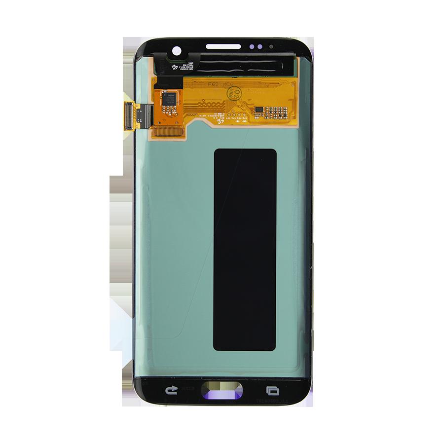 Màn hình Galaxy S7 Edge chính hãng
