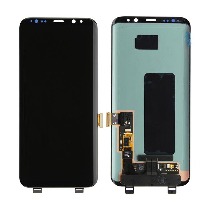 Màn hình Galaxy S8 Plus