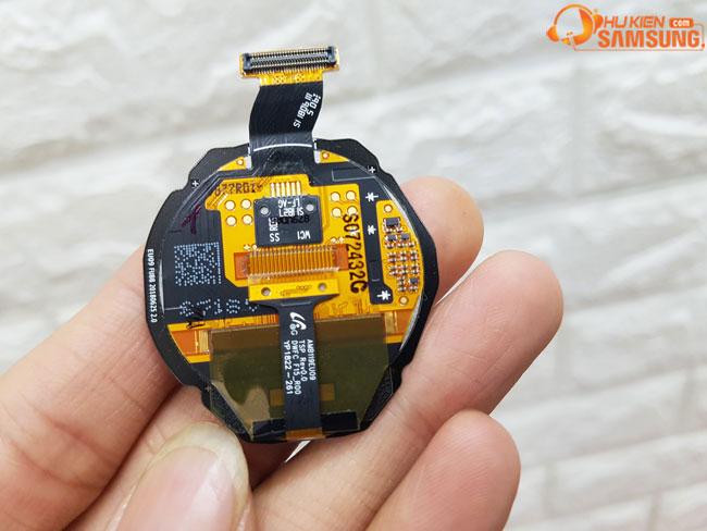 Màn hình Galaxy Watch 42mm chính hãng