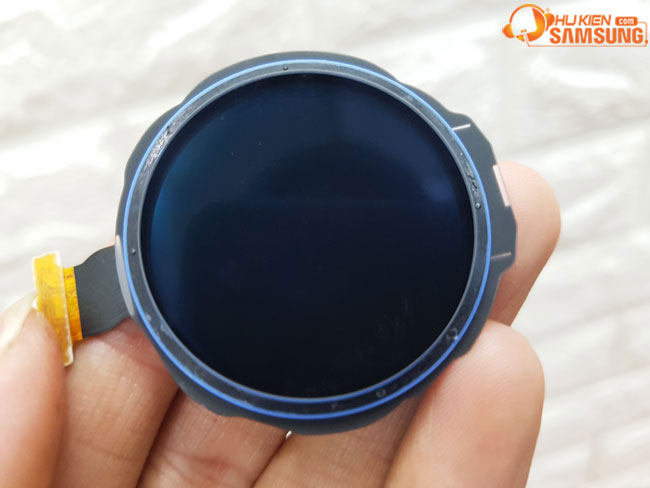 màn hình Samsung Galaxy Watch 46mm