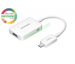 Cable HDMI Samsung Galaxy Note 3 Neo N7500