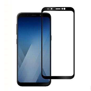 Kính cường lực 5D Samsung Galaxy J6 2018