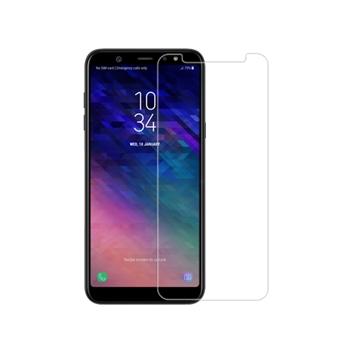 Kính cường lực Galaxy A6 (2018) hiệu Nillkin 9H