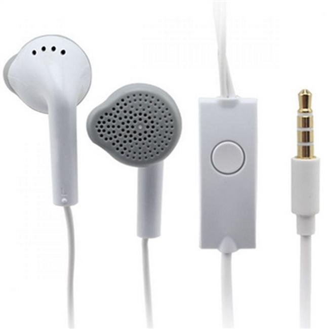 Tai nghe Samsung Galaxy J7 Plus chính hãng Samsung