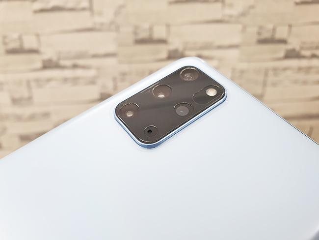 dán camera Samsung S20 Plus PPF giá bao nhiêu