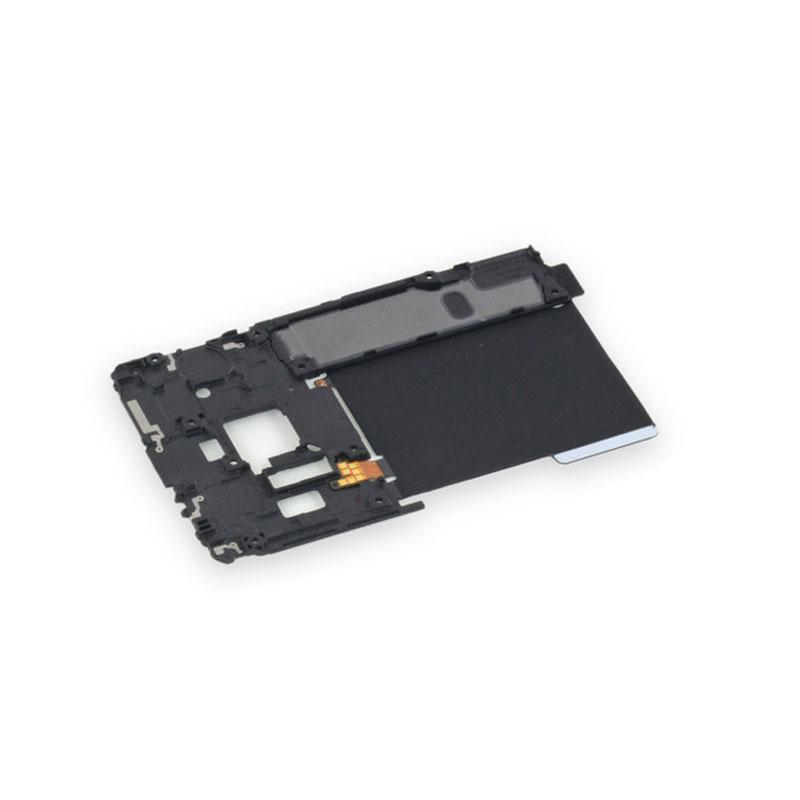 miếng sạc nhanh không dây Samsung S9