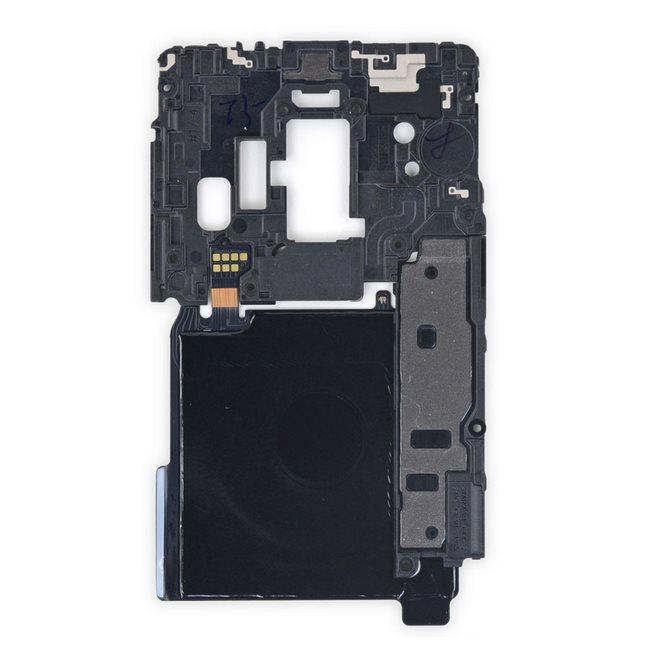 Miếng sạc không dây Galaxy S9 Plus chính hãng