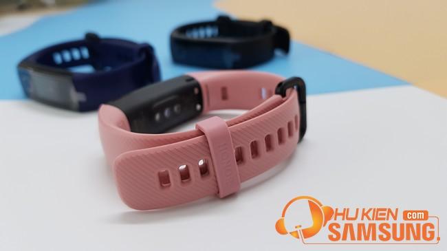 mua vòng đeo tay thông minh Huawei Honor band 5 giá rẻ HCM