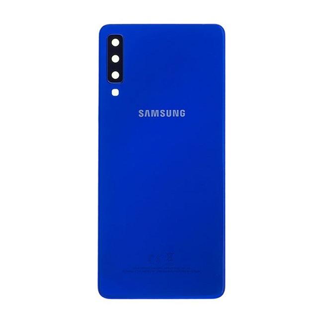 Thay nắp lưng Galaxy A7 2018 chính hãng