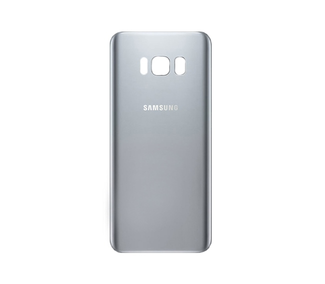 Nắp lưng Samsung S8 Plus