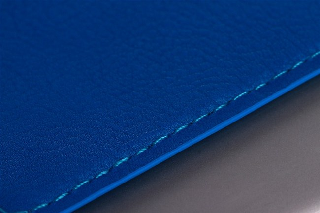 Bao da Samsung Galaxy Tab A 10.5 hiệu Onjess chính hãng