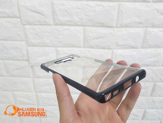 ốp lưng benks samsung galaxy note 9