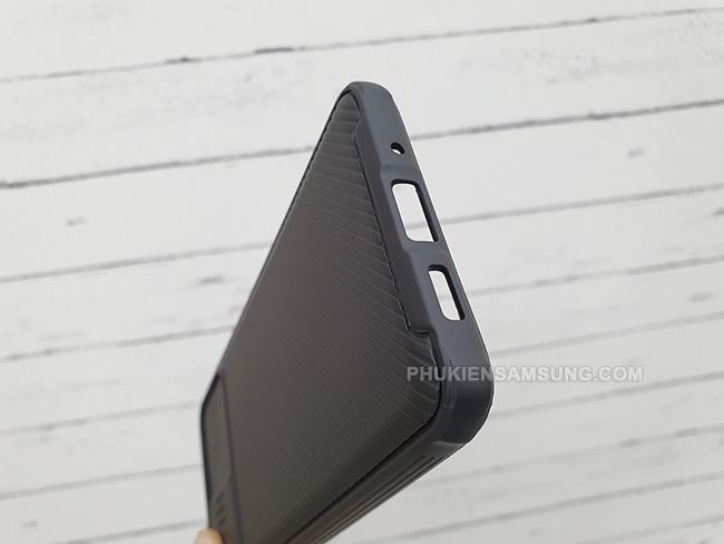 ốp lưng Samsung S20 chính hãng Nillkin