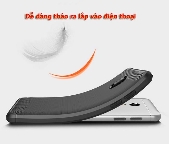 Ốp lưng chống sốc Galaxy J3 Pro 2017
