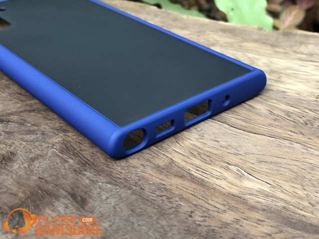 ốp lưng chống sốc Likgus Samsung Note 10 giá rẻ
