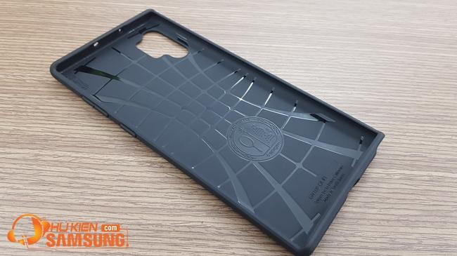Ốp lưng Galaxy Note 10 Plus Spigen