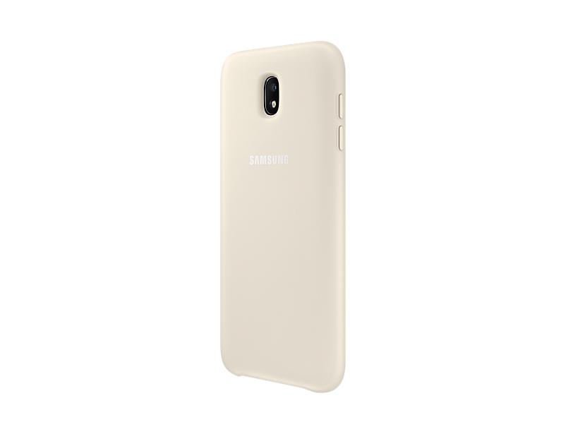 ốp lưng Samsung J7 Pro Dual Layer