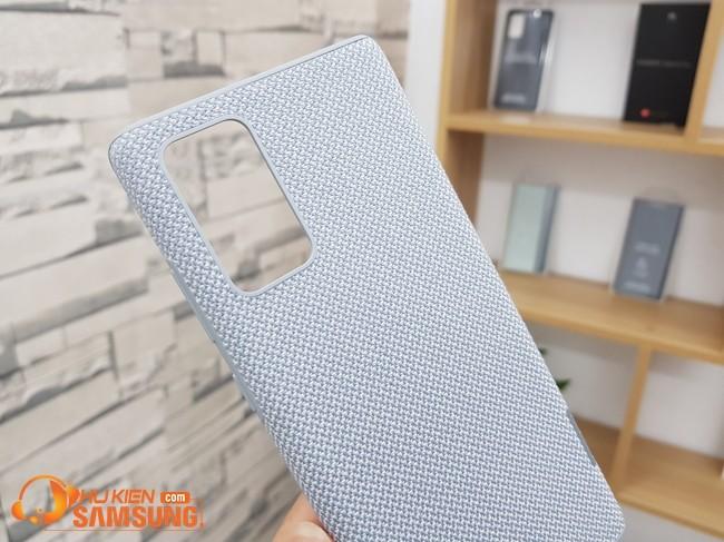 Ốp lưng Kvadrat Galaxy Note 20 chính hãng