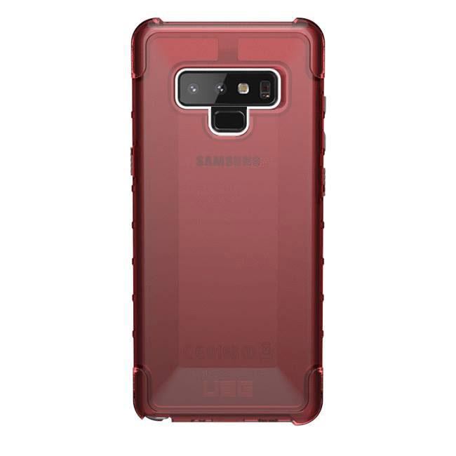 Ốp lưng Samsung Galaxy Note 9 hiệu UAG Plyo