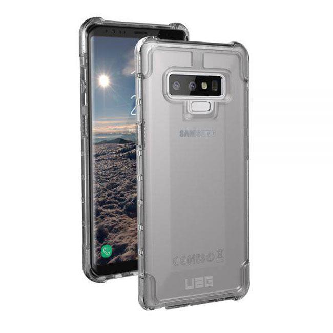 Ốp lưng Samsung Galaxy Note 9 UAG Plyo