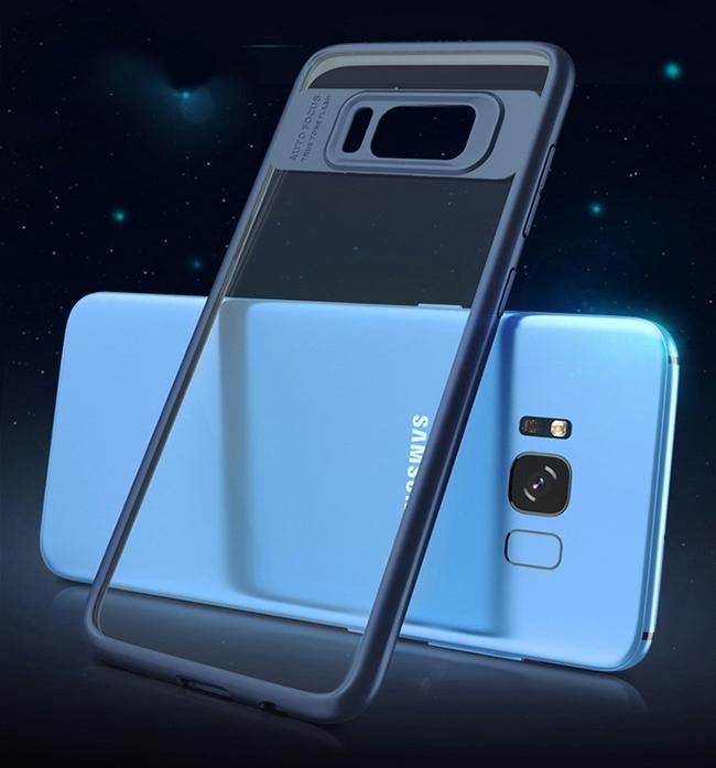 ốp lưng Galaxy S8 Plus iPaky