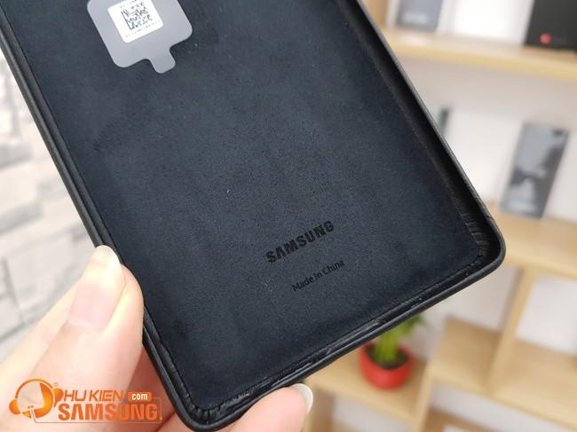 ốp lưng da Galaxy Note 20 chính hãng