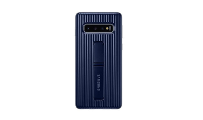 Ốp lưng Protective Standing Galaxy S10 Plus