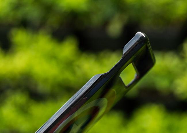 ốp lưng Marvel Samsung S10 Plus giá rẻ hcm