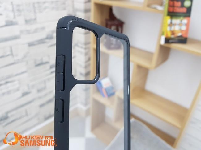 ốp lưng Samsung S20 Likgus ở tphcm