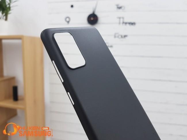 ốp lưng siêu mỏng Memumi Samsung S20