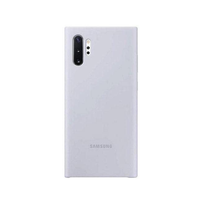 ốp lưng Note 10 Plus Silicon màu đẹp