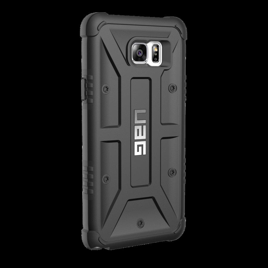 ốp lưng UAG Pathfinder cho Galaxy Note FE